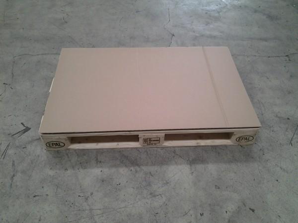 Format 1190 x 785 mm W2