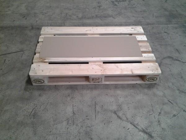 Format 355 x 1030 mm W1
