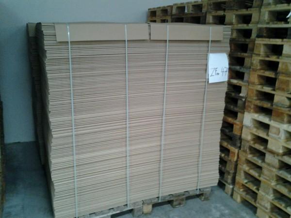 Format 1700 mm x 320 m W2