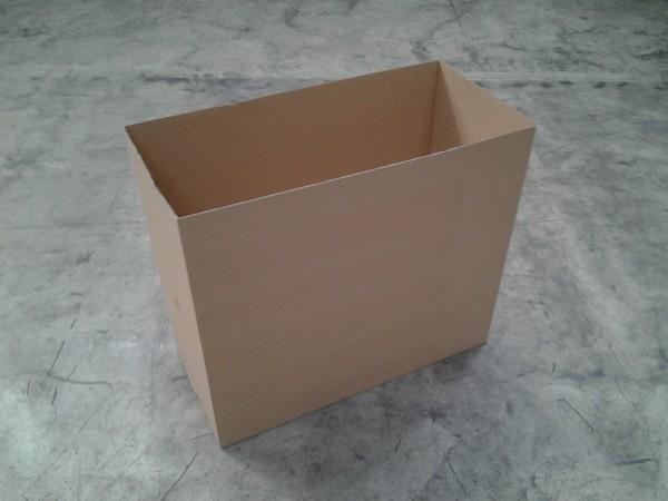 Faltkarton 1000x460x885mm W2
