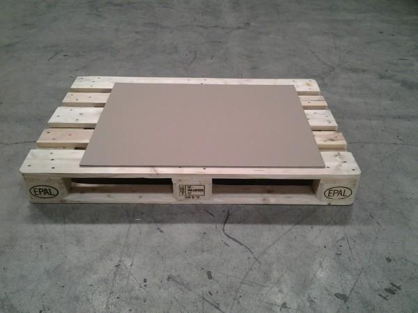 Format 875 x 670 mm W2