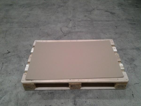 Format 1100 x 700 mm W1