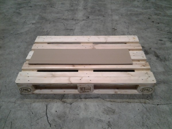 Format 1000 x 260 mm W1