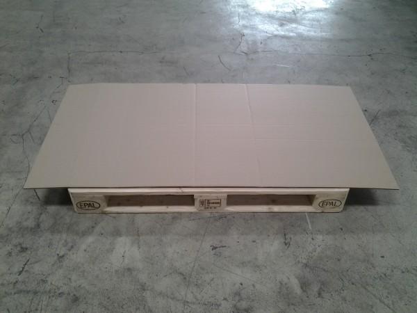 Format 1595 x 800 mm W2