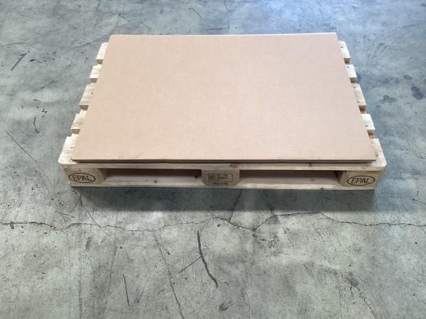 Format 1100 x 805 mm W4