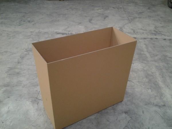 Faltkarton 1062 x 445 x 990 mm W2