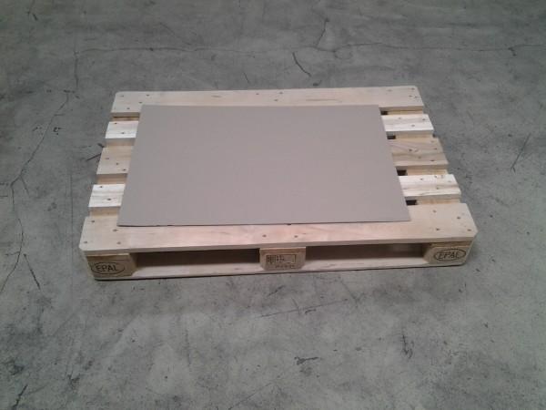 Format 905 x 600 mm W1