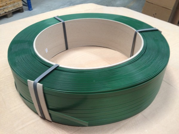 Umreifungsband 2200 m x 12 mm 310 DAN