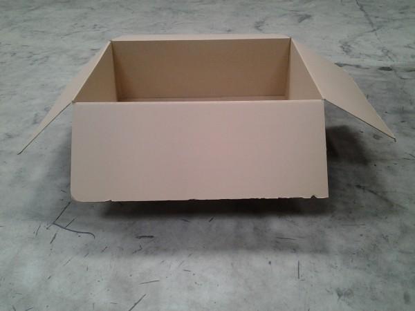 Faltkarton 1090 x 840 x 385 mm W2
