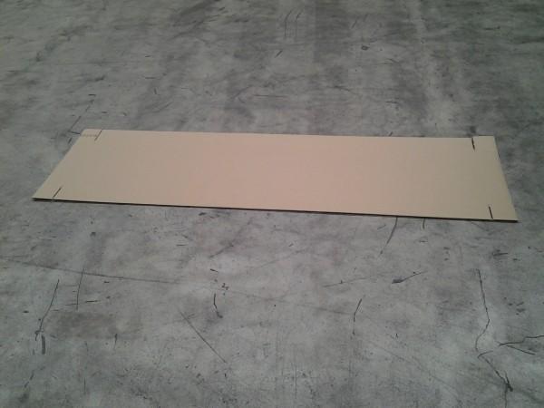 Format 2140 x 600 mm W1