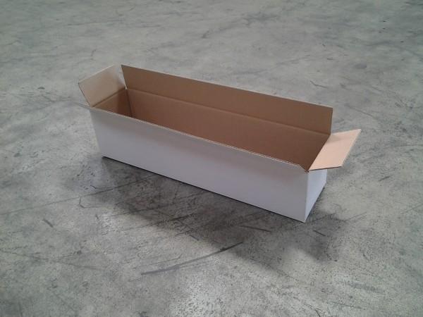 Faltkarton 700 x 165 x 152 mm W2