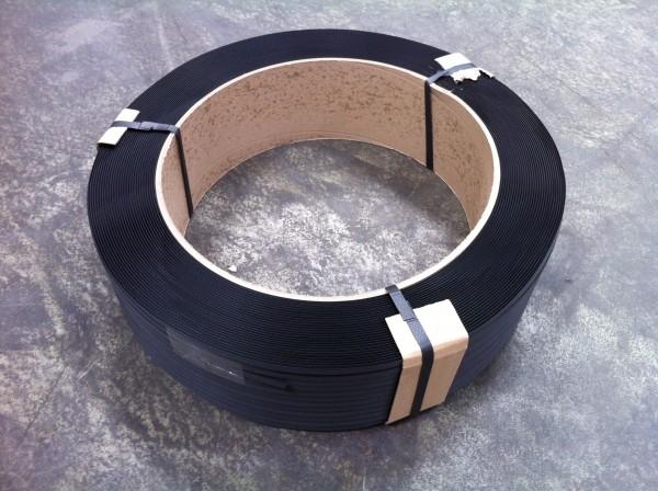 Umreifungsband 1000 m x 12,3 mm
