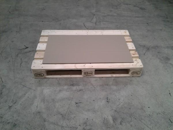 Format 1000 x 570 mm W2