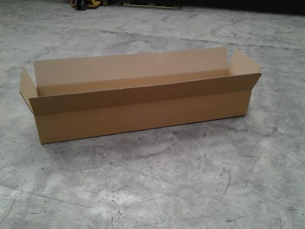 Faltkarton 1769 x 430 x 245 mm W2