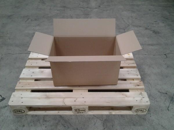 Umzugskarton 590 x 318 x 328 mm W2