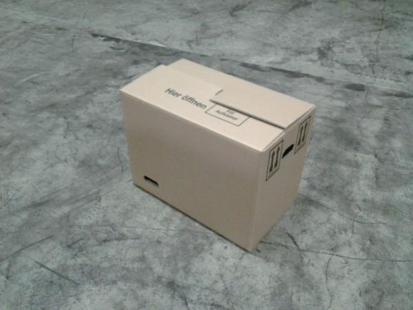 Umzugskarton 610x350x435mm W2