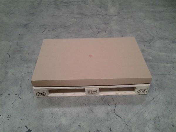 Faltkarton 1180 x 720 x 60 mm W2