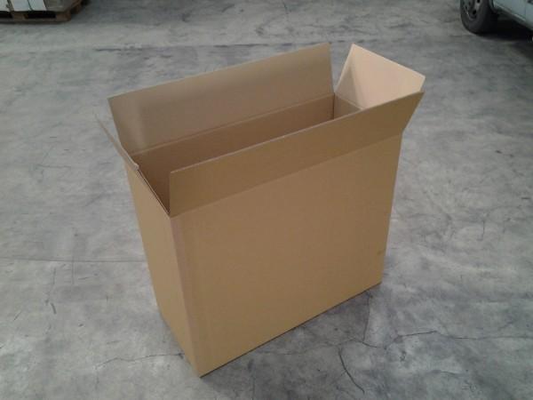Faltkarton 995 x 445 x 835 mm W2