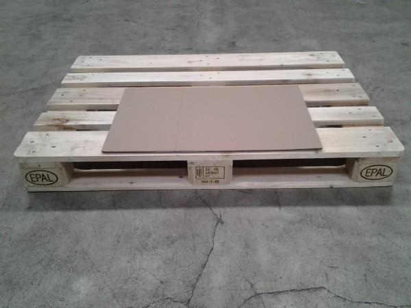 Format 680 x 430 mm W2