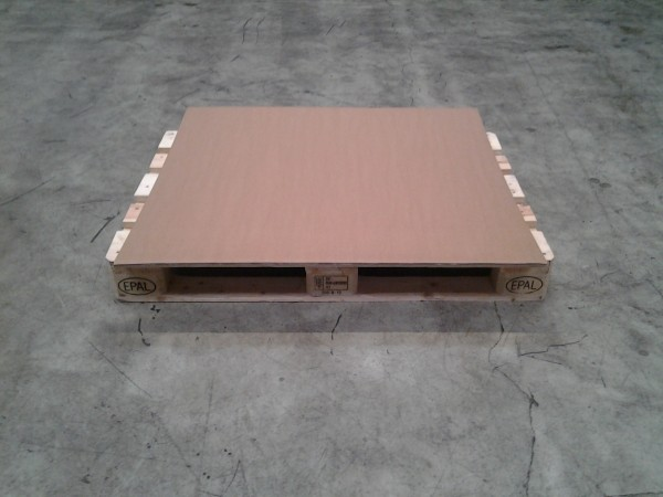 Format 1100 x 1000 mm W3