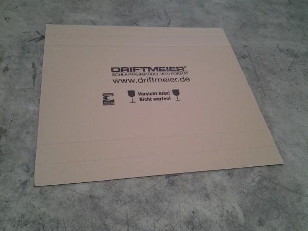 Format 1180 x 1070 mm W2