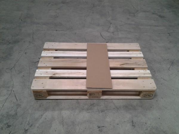 Format 750 x 250 mm W2