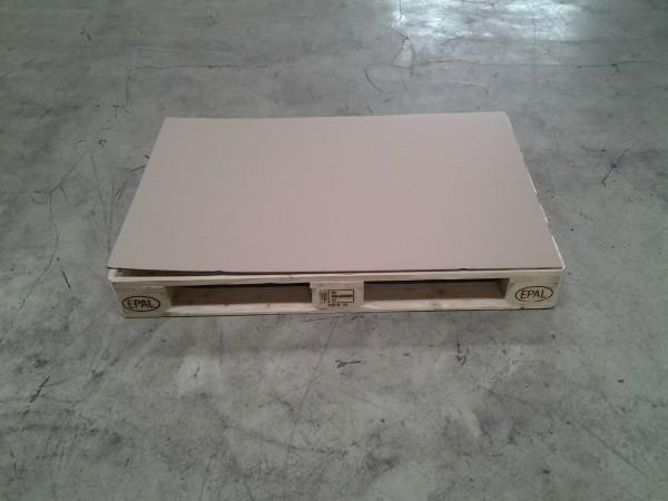 Format 1180 x 780 mm W2