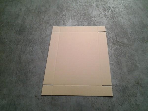 Format 840 x 628 mm W2