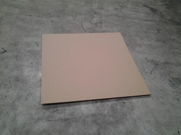 Format 1005 x 1000 mm W2