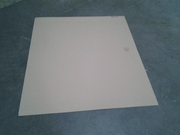 Format 1250 x 1100 mm W2