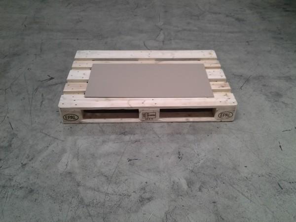 Format 900 x 450 mm W1