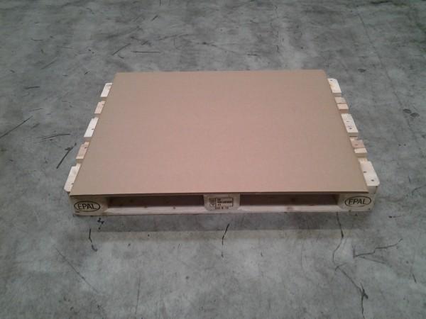 Format 1105 x 905 mm W3