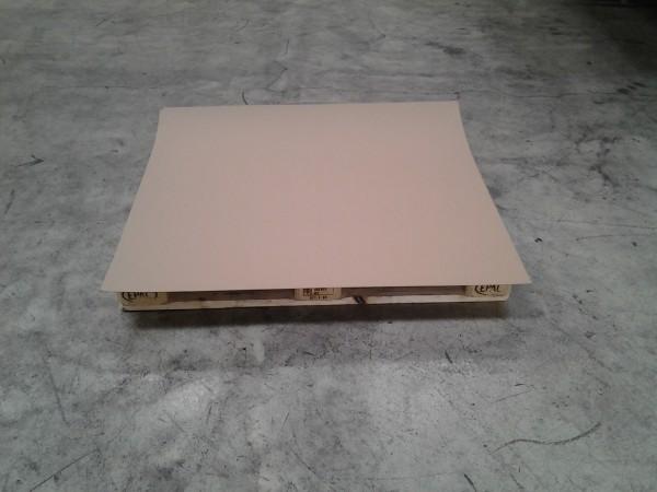 Format 1210 x 1074 mm W1