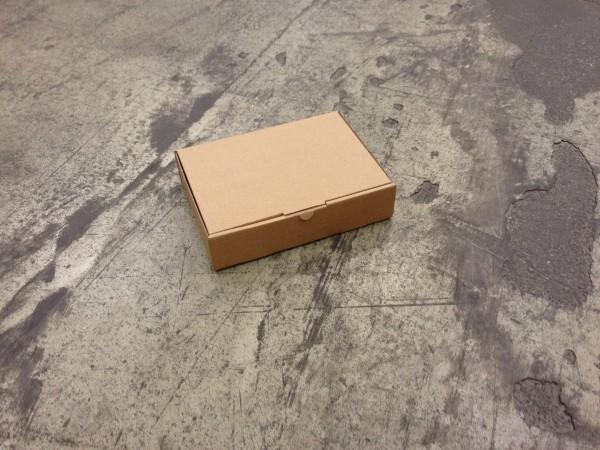 Faltkarton 172 x 122 x 41 mm W1