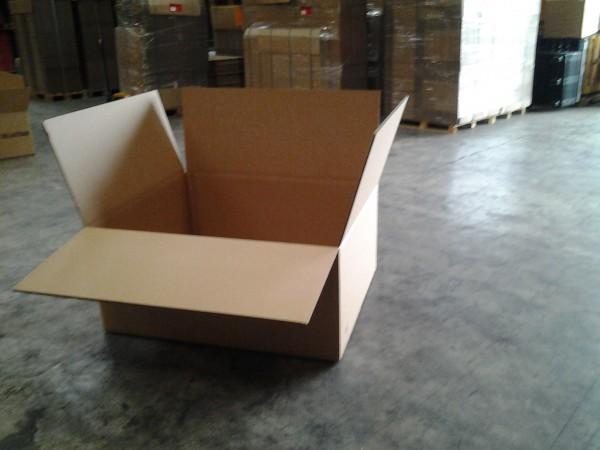 Faltkarton 1250 x 1050 x 540 mm W3
