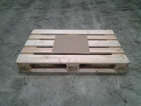 Format 440 x 440 mm W1