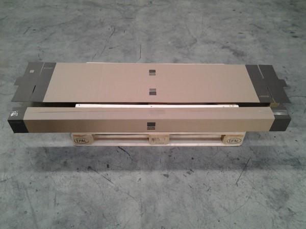 Faltkarton 1810 x 105 x 125 mm W1