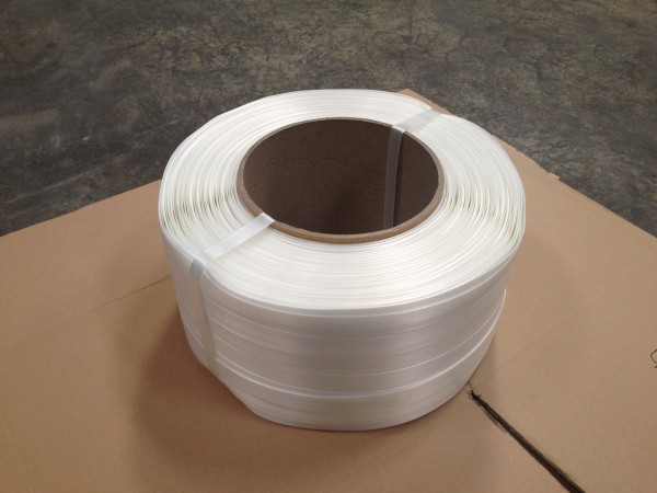 Umreifungsband 600 m x 19 mm 475 DAN