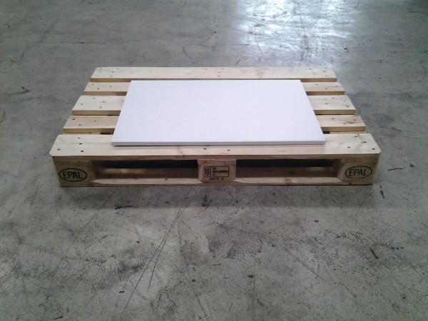 Kalenderverpackung 725 x 520 x 9 mm W1