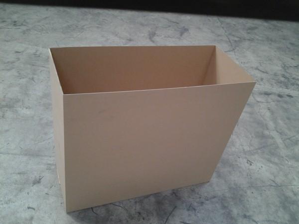Faltkarton 1100 x 445 x 940 mm W2