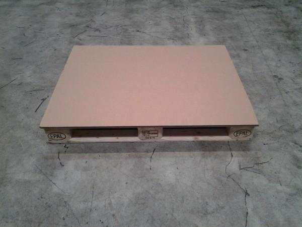 Format 1195 x 935 mm W3