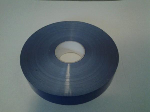 Klebeband 50 mm x 990 M 56 µ Blau