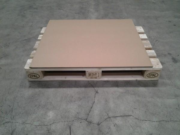 Format 1060 x 985 mm W2