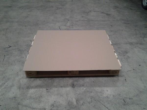 Format 1160 x 1003 mm W2